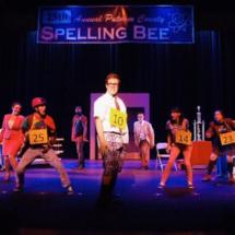 spelling-bee-1