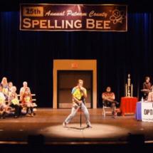 spelling-bee-2
