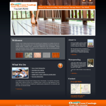 orange-coast-coatings